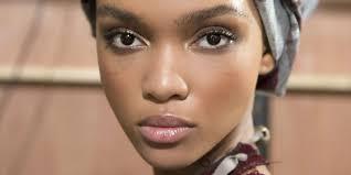 comment se maquiller pour un mariage le guide maquillage des yeux marrons