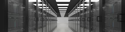 Shared Hosting Title Comforthost Shared Hosting Ssd Virtual Private Servers And Ssd