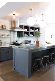 vote for the best kitchen in the remodelista considered design
