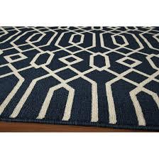 indoor outdoor lattice rug target