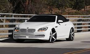 lexani wheels the leader in custom luxury wheels white bmw 6