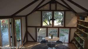 kudos home design inc decadently primitive tiny tent living