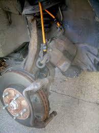 nissan versa brake pads how to change your brake pads