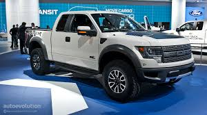 Ford Raptor Truck Parts - coolest 2013 ford raptor jk2 used auto parts