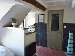 image result for chambre de bonne apartment living