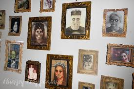 Halloween Diy Decorations by 10 Scary Halloween Decorations That You Can Diy