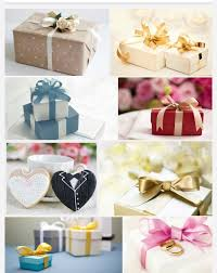 wedding gift how much money how much money do you give as wedding gift tbrb info