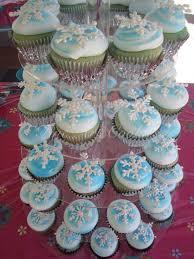 cupcakes u0026 cake pops u2014 fine art cookies