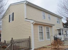 hardie board light mist stunning light mist hardie siding color our house ideas pict for