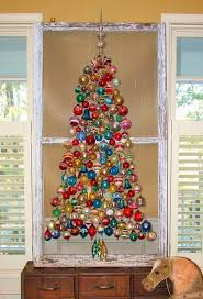 Window Christmas Decorations by 406 Best Alternative Christmas Trees Images On Pinterest Xmas