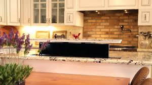 tv stand modern tv stand charming best 25 kitchen tv ideas on