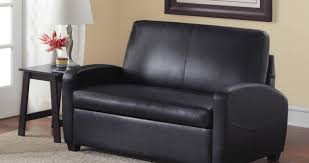 sofa sofa bed wonderful loveseat sofa sleepers 19 wonderful ikea