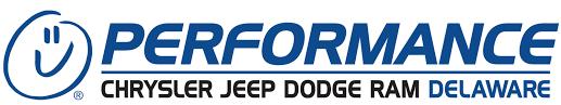 jeep dodge ram chrysler performance chrysler jeep dodge ram delaware delaware oh read