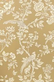 Powder Room Wallpaper Ideas 109 Best Wallpaper Images On Pinterest Fabric Wallpaper Canvas