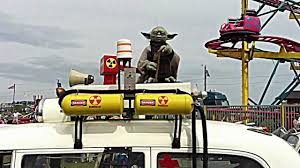 ecto 1 for sale ghostbusters ecto 1 ambulance for sale