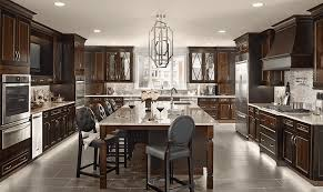 kitchen wall color with light gray cabinets 9 inspiring gray kitchen design ideas