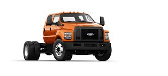 colonial ford truck sales inc get our price for 2017 ford f 650 750 at colonial