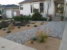 mar vista green garden showcase 2801 s westgate avenue