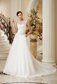wedding and bridal dresses wedding dresses and bridal gowns cornwall flower