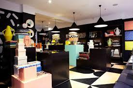 Home Design Stores London by Luisa Bertoldo London Design Festival 2013 U2013 Kora Vase Darkroom