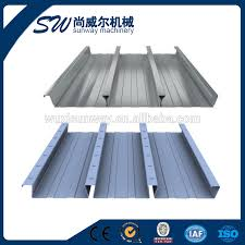 metal deck size metal deck size suppliers and manufacturers at
