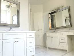 marble bathroom carrara marble restoration hardware mirrors