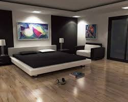 Cool Bedroom Decorations Gorgeous 70 Bedroom Design Ideas Man Design Inspiration Of Best
