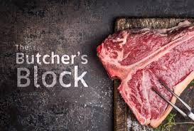 jb s gastropub the butcher s block dubai roundmenu dubai the butcher s block