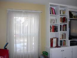 High Ceiling Curtains by 10 Best Curtains And Stuff Images On Pinterest Curtains Ceiling