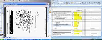 36 volt club car wiring diagram golf cart u2013 pressauto net