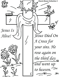 coloring pages easter eggs print egg hunt bible easter bunny