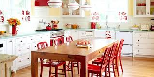 50s style kitchen table retro 50s kitchen kitchen fabulous fifties kitchen cheap kitchen