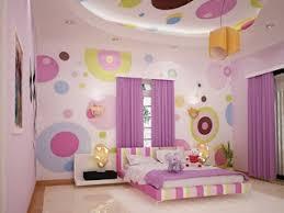 kids room stunning kids bedroom decor on small homes