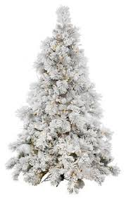 target white christmas tree lights a gold and white christmas from target a brick home