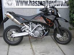 ktm 950 sm 2006 u2013 idee per l u0027immagine del motociclo