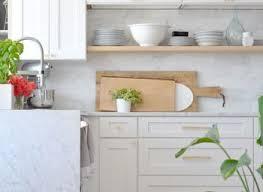 best 25 shaker style kitchens ideas on pinterest grey white shaker style kitchen cabinets nurani org