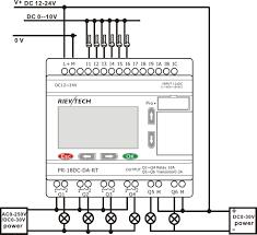 furnas siemens contactor wiring diagram furnas wiring diagrams