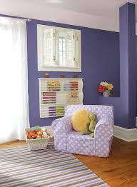best 25 purple kids rooms ideas on pinterest girls bedroom