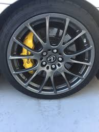 lexus stock rims ca 2012 oem is f wheels clublexus lexus forum discussion