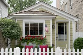 Small House Design by 60 Best Tiny Houses Design Ideas For Small Homes