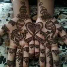 talented henna tattoo artists in cheyenne wy gigsalad