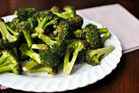 Barefoot Contessa Roasted Broccoli Simply Scratch Roasted Marinated Broccoli Simply Scratch