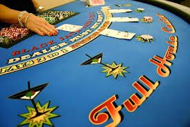 casinos with table games in new york hire full house casino events casino party rentals in new york