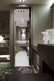 72 best kelly hoppen images on pinterest kelly hoppen interiors