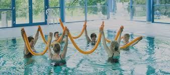 Reha Zentrum Bad Driburg Der Weg Zur Rehabilitation Faq Arbeitskreis Gesundheit E V