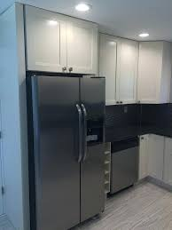 changer poignee meuble cuisine portes de placard cuisine cuisine changer porte placard cuisine avec