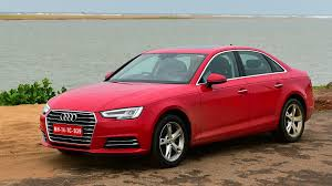 pink audi a4 car models car latest photos car reviews car specification