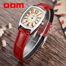 cheap designer watches get cheap exclusive designer aliexpress
