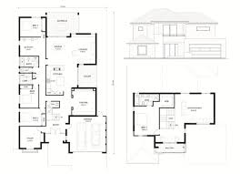 Canadian House Plans 100 Two Family Home Plans Enchanting Stately House Plans