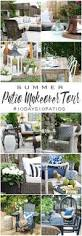 75 best outdoor spaces images on pinterest outdoor spaces